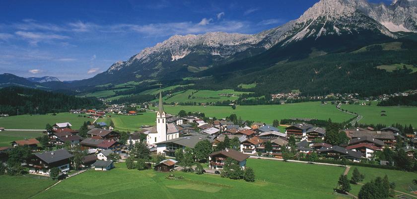 Ellmau-Tirol-Oesterreich-Werbung-Niederstrasser.jpg